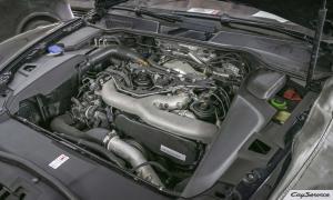 Кай Сервис. Ремонт и обслуживание двигателей автомобилей Porsche