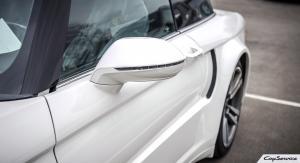 Кай Сервис. Техническое обслуживание и ремонт автомобилей Porsche, Эксклюзив.