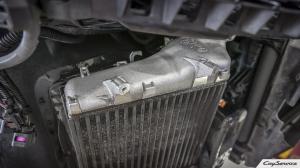 Кай Сервис. Система охлаждения. Ремонт и обслуживание автомобилей Porsche